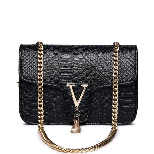 5e6b2daef5a4 2018 европейские брендовые итальянские сумки женские знаменитые брендовые  дизайнерские женские Сумки Роскошные Брендовые женские кожаные сумки