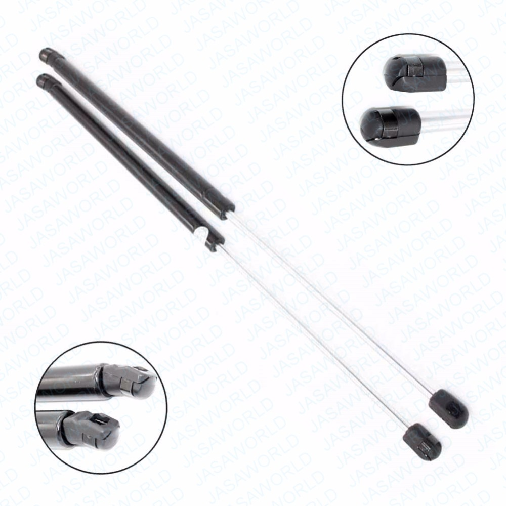 medium resolution of 1 pair auto gas spring struts lift support fits for 2001 2008 2009 2010 2011 2012 ford escape mercury mariner liftgate boot