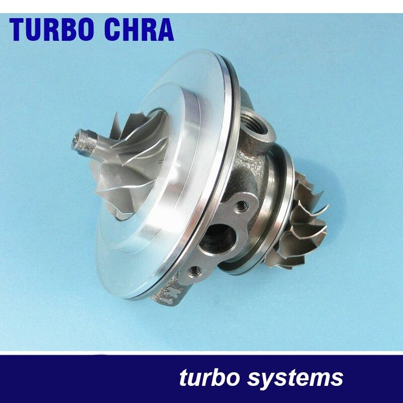 K04 turbo cartouche 53049700015 53049880015 058145705 058145705HP core chra pour AUDI mise à niveau A4 A6 VW Passat 1.8-5 V 96-07
