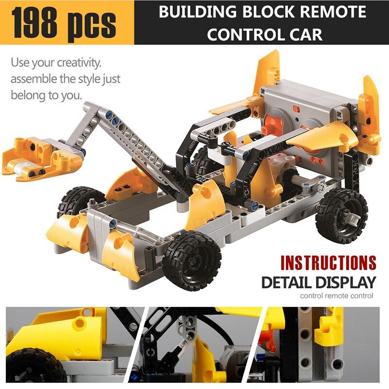 JB0011500-detail (11)