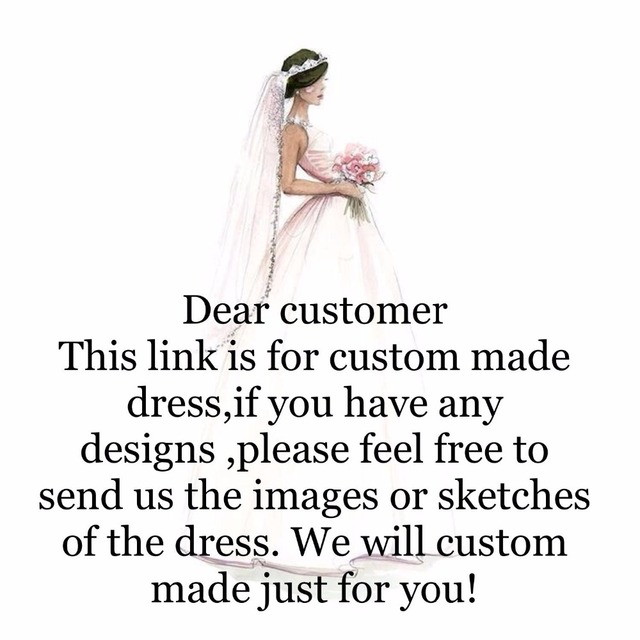 Leeymon Custom Made Dresses with Pictures Lace Wedding Gowns Dress With  Appliques Flowers Vintage Plus Size Wedding Dress 6237efda7517