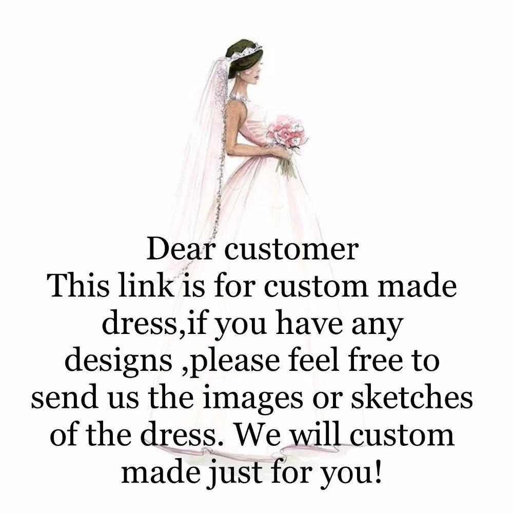 Leeymon Custom Made Vestidos com Fotos Do Laço Vestidos De Casamento Vestido Com Apliques de Flores Do Vintage Plus Size Vestido de Noiva