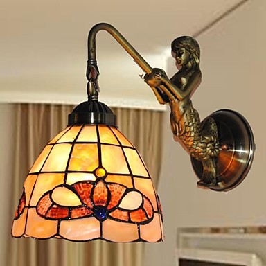 popular tiffany fish lamp-buy cheap tiffany fish lamp lots from, Reel Combo