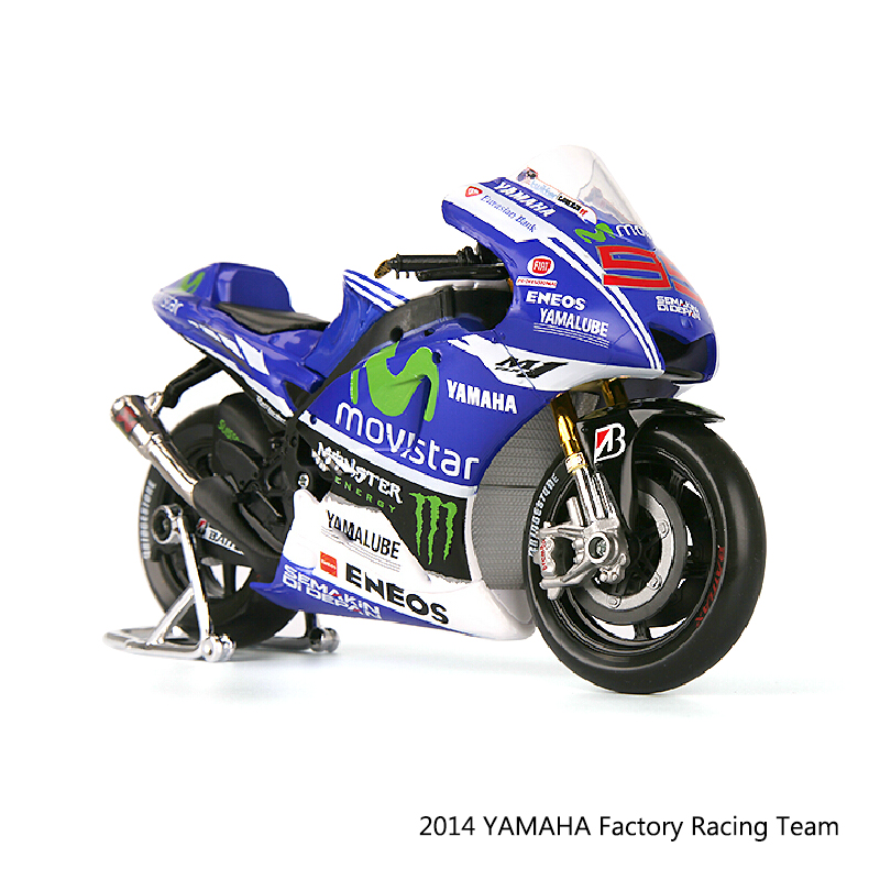 best remote control helicopters with Ymh Yzr M1 2014 99 Moto Gp Motorcycle 110 Scale Alloy Metal Diecast Models Motor Bike Miniature Race Toy For Gift Collection on Infographic Drones Work also Quadcopter Drone Drawing furthermore CmMgIGRyb25l likewise 121416 Mountain Bikes For Child Buggiest Mdash Pedal Children Motorcycle Vocalization Kids Bike Toy Car Bicicleta 3 Colors moreover War Helicopters Toys.