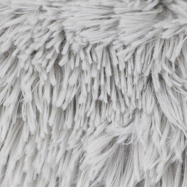 Super Cozy Fleece Pet Blankets  4