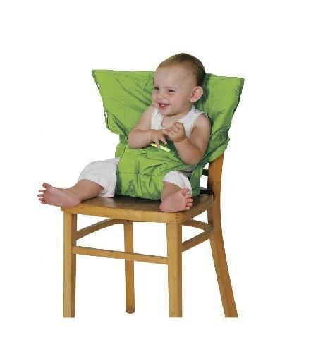 Cadeira Portátil do bebê Assento Infantil Jantar Bebê Cinto de Segurança Do Assento De Alimentação Cadeira Arnês Bebê Assentos & Sofa