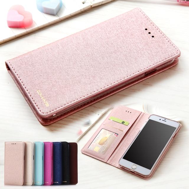 coque iphone 7 flip cover