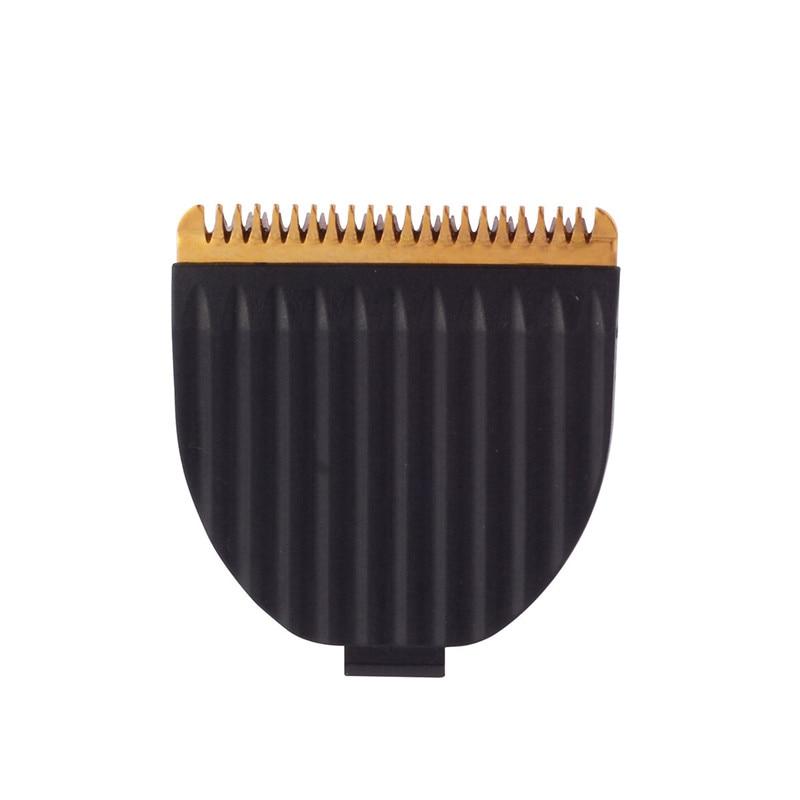 Aparador de cabelo e barba recarregável p49,