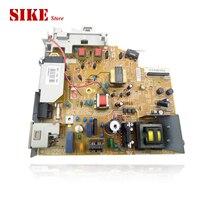 RM1-3942 RM1-3941 motor kontrol elektrik panosu HP LaserJet M1005 1005 MFP M1005MFP gerilim güç kaynağı kurulu RM2-8525