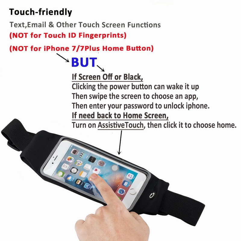 Running-Belt-Waist-Pack-for-iPhone-7-6S-6-Plus-5-Galaxy-S5-S6-S7-Edge-Note-3-4-5-LG-G3-G4-G5-Case-Cover-Mobile-Phone-Accessories-1 (1)