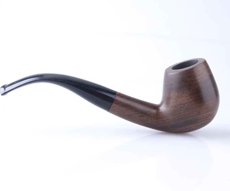 Popular Wood Tobacco Pipes-Buy Cheap Wood Tobacco Pipes ...