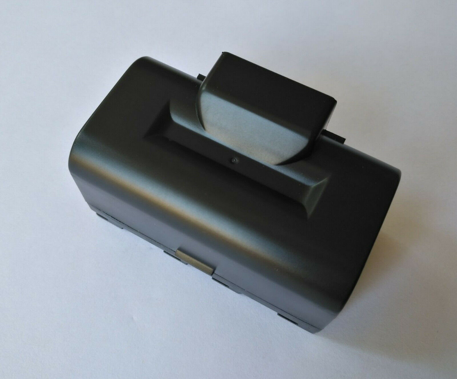NEW TOPCON BT-61Q 7.4V Battery for Topcon GTS-720/GTS-750/GPT-7500 Total Station