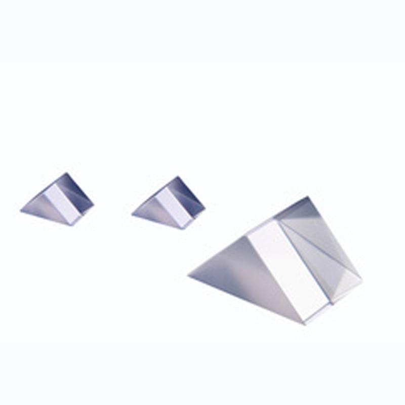 Фотография KZJ-103P K9 rectangular prism