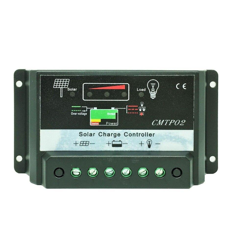 1996 Land Rover Defender Circuit Diagram Electrical Wiring Diagram Png
