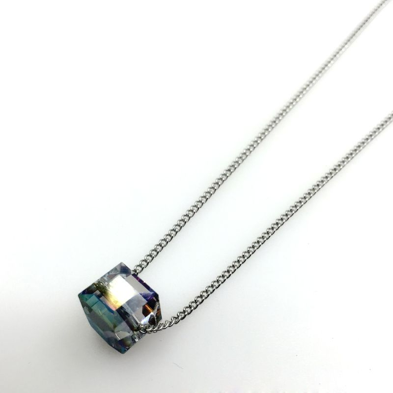 New Fashion Necklace For Women  - Top Selling Product 3