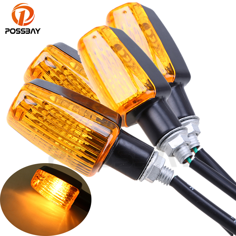 possbay-4pcs-lot-motorcycle-turn-signal-lamp-amber-indicator-blinker-universal-motorcycle-flash-blinker-for-honda-yamaha-harley
