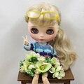 10Pcs/Lot Doll Accessories 1/6 Fashion BJD Doll Glasses
