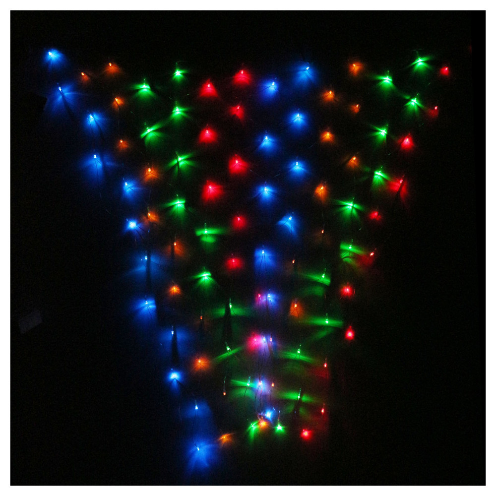 String Lights Clearance : Popular Clearance Christmas Lights-Buy Cheap Clearance Christmas Lights lots from China ...