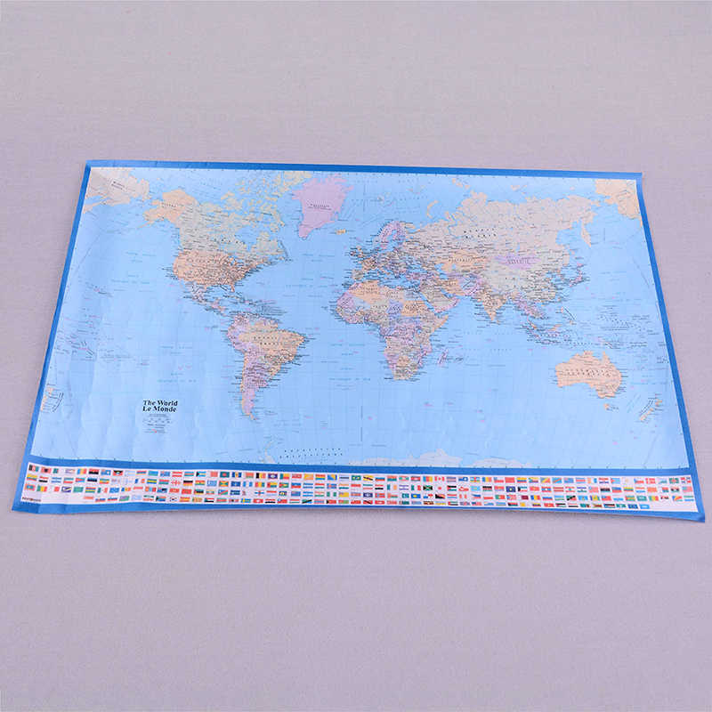 Map Of The World Of One Piece.Detail Feedback Questions About One Piece World Map Wall Home Office