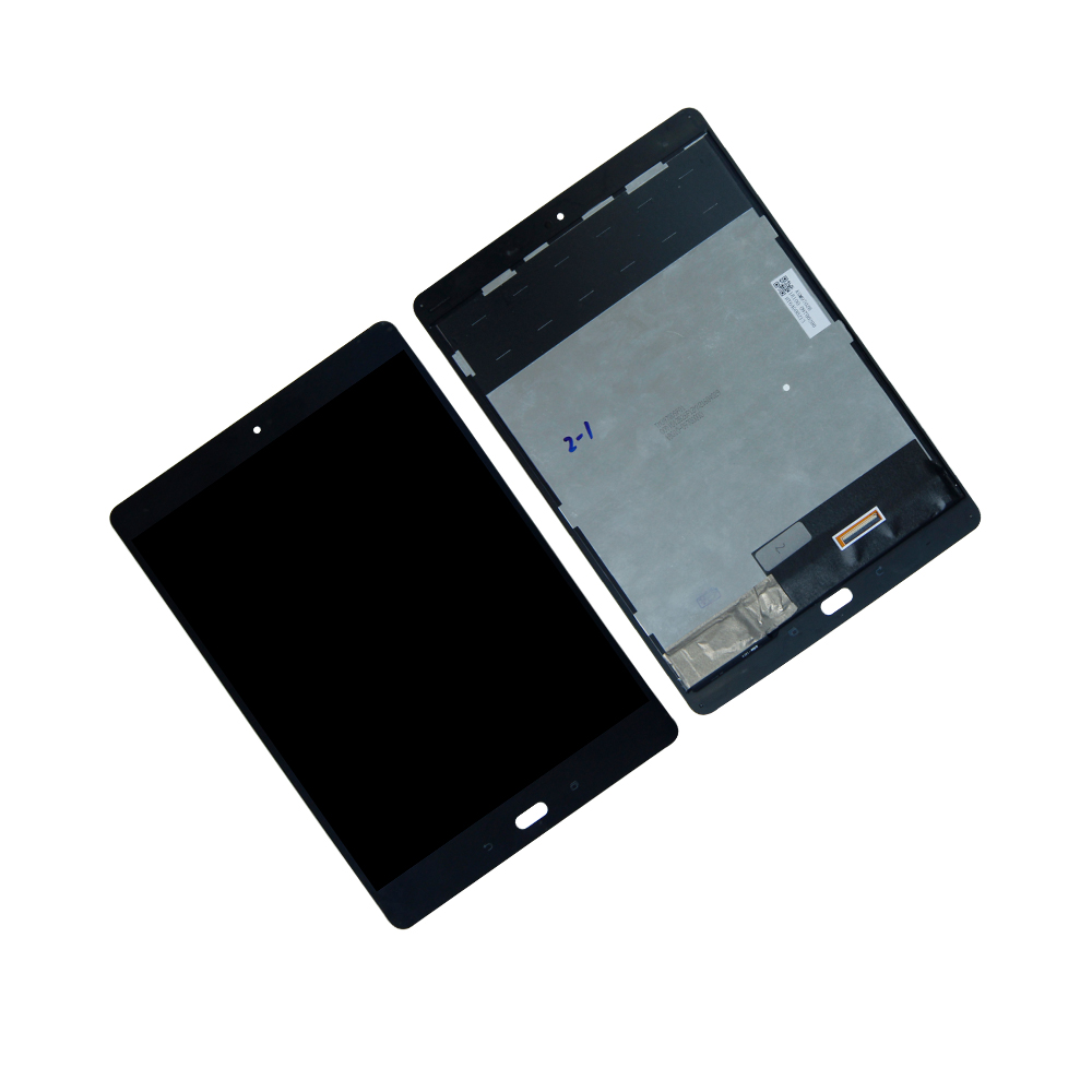Touch Screen Digitizer LCD Display For ASUS ZenPad Z10 ZT500KL Z500KL P001 Assembly Tablet Panel LCDs  Minitor Repair Parts for asus padfone mini 7 inch tablet pc lcd display screen panel touch screen digitizer replacement parts free shipping