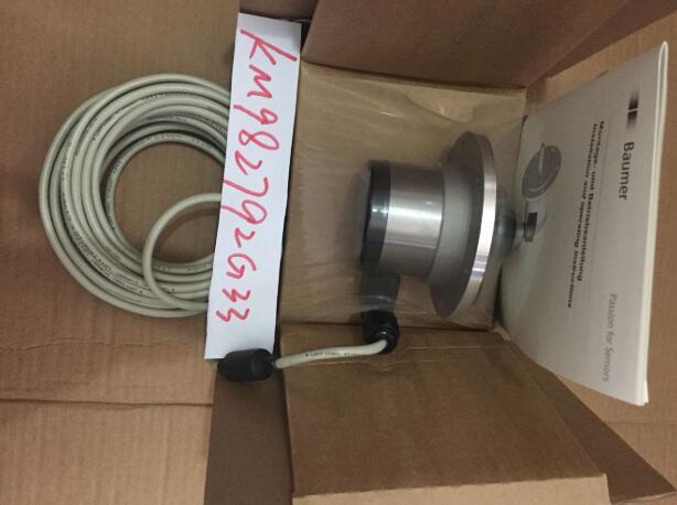 Elevator Spare Parts | Elevator Tachometer GTF7.16L/460/KM982792G33 for kone цена