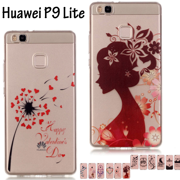 case 11 05 venus cellular Cell phones covers & cases instant cameras lg g7 thinq  lg v35 thinq  lg v30/v30+  now you can customize your at&t cell phone with tons of available themes, .