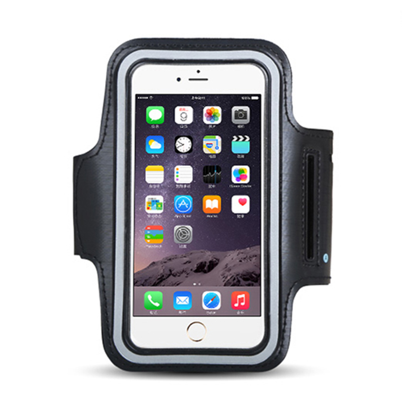 Cellphones & Telecommunications Armband For Nokia Lumia 515 Sports Running Jogging Arm Band Cell Phone Holder Pouch Bag Case For Nokia Lumia 515 Phone On Hand Consumers First Mobile Phone Accessories