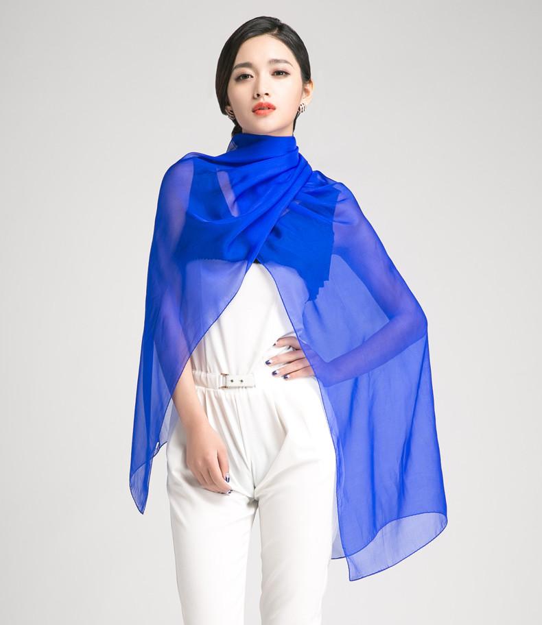 2013-3silk scarf