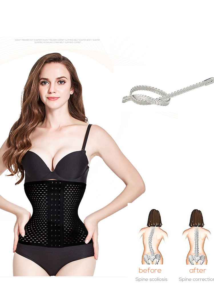 Best Top 10 Gotico Woman Corset List And Get Free Shipping 2d6ji5fi