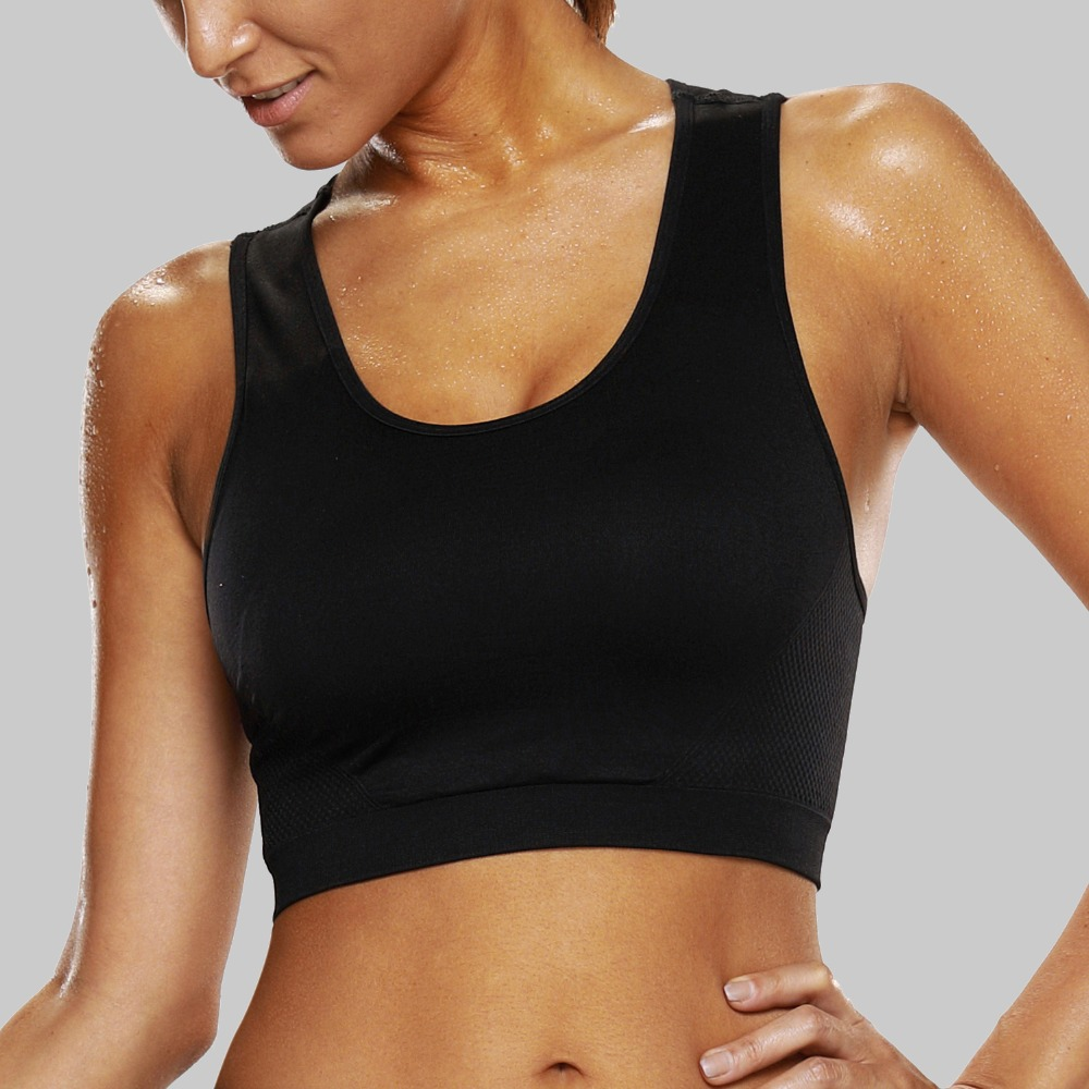 Sport bras (2)