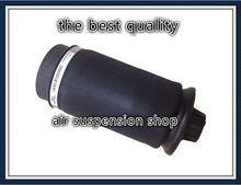 Inventory clearance Best selling ! Brand new high quality for mercedes w164 XL GL Rear air springs 1643201025 164 320 10 25