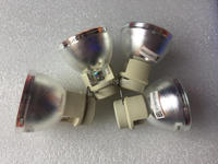 5J.J0W05.001 Projector Lamp p vip 180/0.8 e20.8 ,for BENQ W1000+ W1050