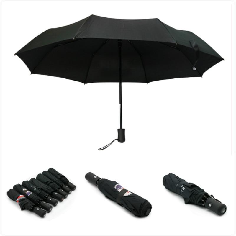 Car styling sticke sun rain Umbrella with audi logo For AUDI A1 A3 A4 A5 A6 A7 A8 TT 80 Q3 Q5 Q7 A4L A6L SLINE B5 B6 B7 C5 C6 C7 4pcs set smoke sun rain visor vent window deflector shield guard shade for hyundai tucson 2016