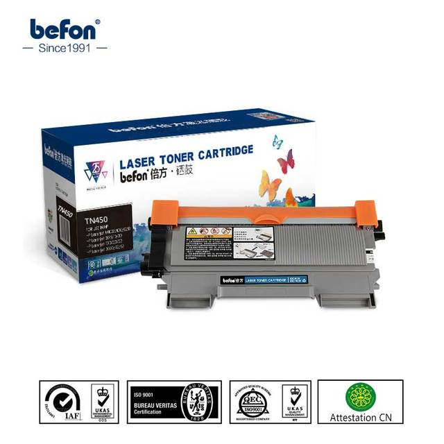 for laser brother hl 2130 2230 2240 2250 toner cartridge refill toner for brother hl - Toner Cartridge Refill