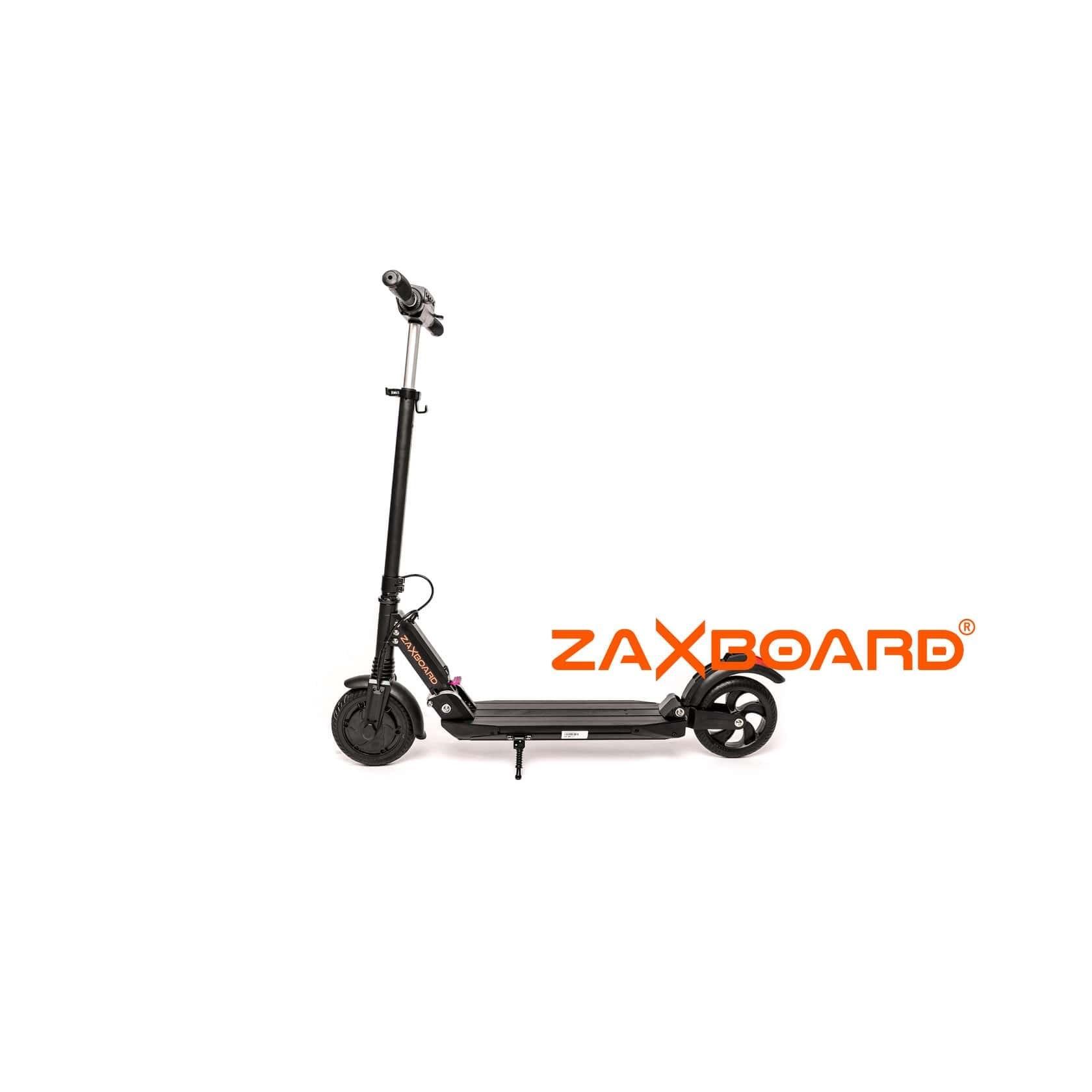 ELEKTROSAMOKAT ZAXBOARD ES-8 PRO Free shipping across Russia free shipping 100pcs fan7530 fan7530m 7530 fan7530mx sop 8
