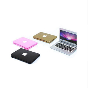 Fashion Mini Laptop Mac Book M