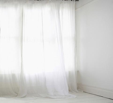 window curtain sunshine background studio vinyl backdrops backgrounds 8x8 backdrop custom indoor scene durable attractive latest zoom 8x10 modern