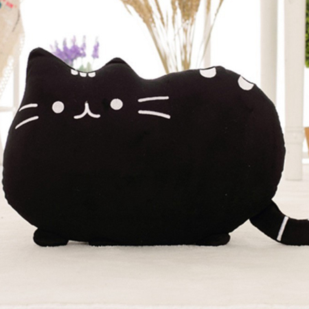 4030cm-Pusheen-Cat-Plush-Toys-Stuffed-Animal-Doll-Animal-Pillow-Toy-Pusheen-Cat-For-Kid-Kawaii-Cute-Cushion-Brinquedos-Gift-3