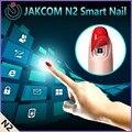 Jakcom n2 elegante del clavo nuevo producto de lectores de libros electrónicos como electronic ebook lector de libros electrónicos ebook lector de libros electrónicos kindle