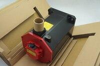 FANUC AC servo electrical motor A06B 0253 B401 for Lathe CNC