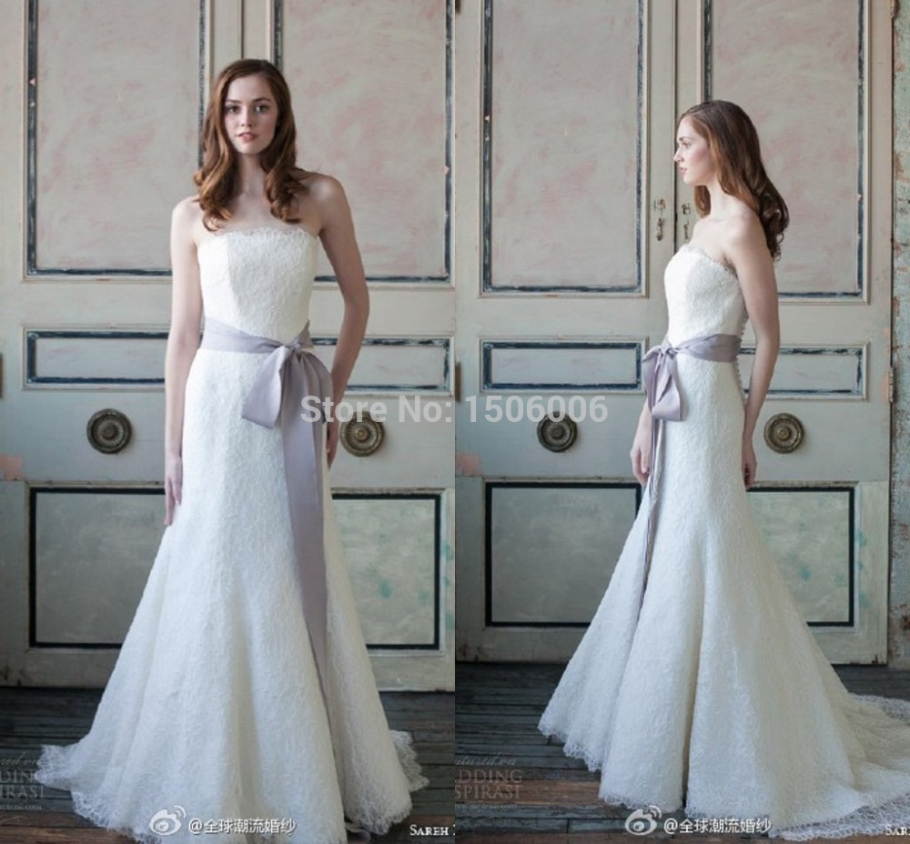 Popular Bridal Gown Style Buy Cheap Bridal Gown Style Lots From China Bridal Gown Style