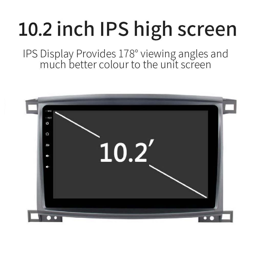 1-din-Car-Radio-GPS-Android-8-0-for-Toyota-LC-100-Land-Cruiser-100-2003 (2)