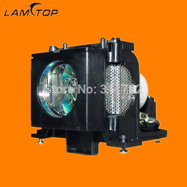 Compatible Projector lamps / bulb  with housing POA-LMP122 / LMP122 / 610-340-0341 fit for PLC-XW57 PLC-XU49 replacement projector lamp with housing poa lmp122 610 340 0341 for sanyo lc xb21b plc xw57 plc xu49 projector 3pcs lot