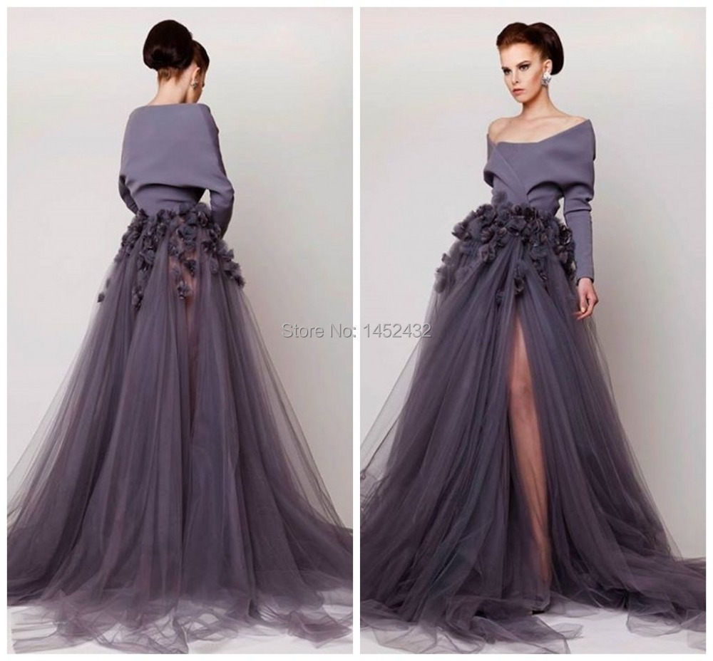 Online Get Cheap Unique Evening Gowns -Aliexpress.com | Alibaba Group
