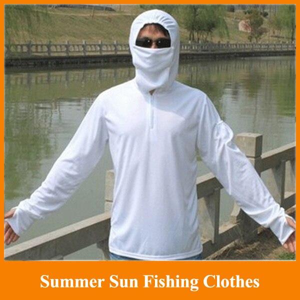 Imax Thermo Bib N Brace S M L XL XXL Fishing RRP £79.99