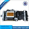 990A4 do Original da cabeça de impressão para Brother DCP145C 165C 185C 350C 385C 585CW MFC250C 290CW 490CW 790CW J140 MFC5490 Cabeçote 255