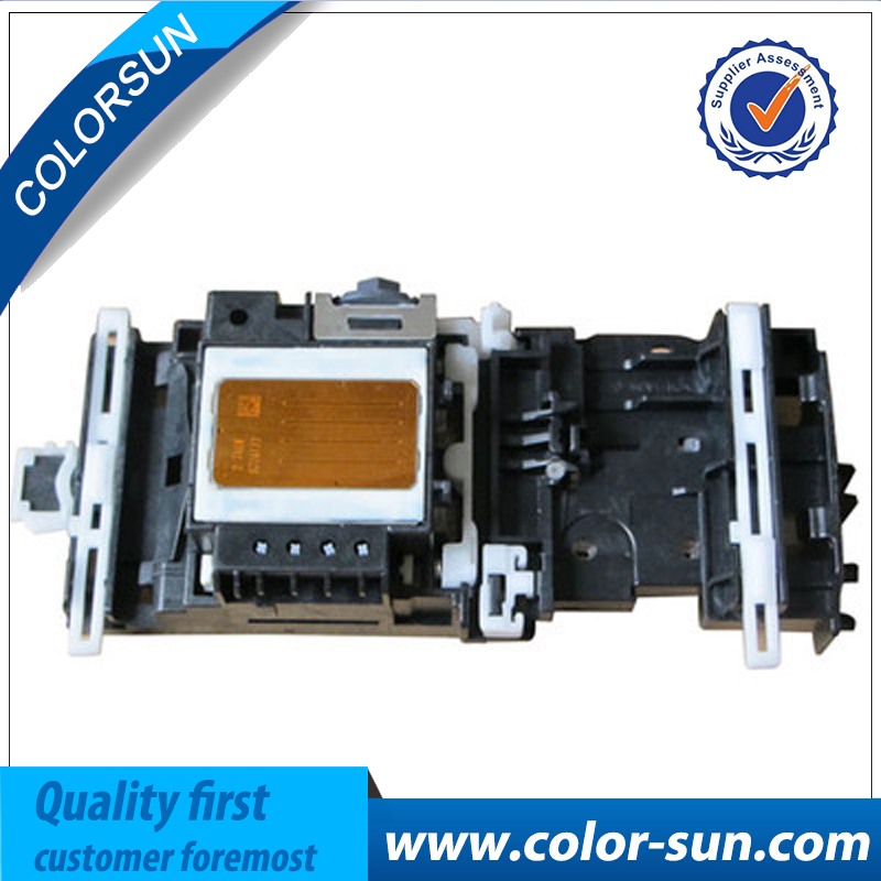 ORIGINAL New 990 A4 Printhead Print Head for Brother 395C 250C 255C 290C 295C 490C 495C 790C 795C J410 J125 J220 145C 165C