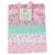 O envio gratuito de 4 Unidades/pacote 100% algodão supersoft flanela receber cobertor do bebê 76*76 CM
