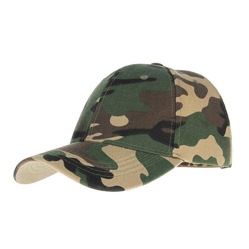 ✓Camuflaje del arbolado patrón para los hombres gorra de béisbol ...