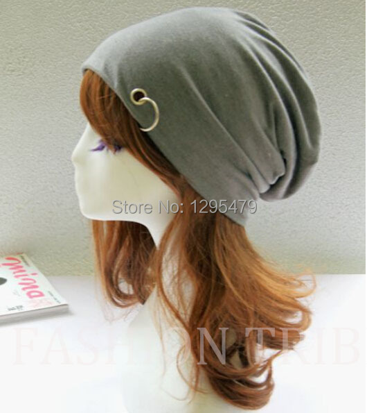 Top Fashion Real Hats For Free Shopping Autumn And Winter Thickening Pocket Turban Hat Cap Hip-hop Beanie Man
